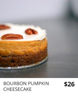 bourbonpumpkin